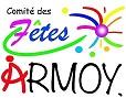 Armoy Comité des fêtes