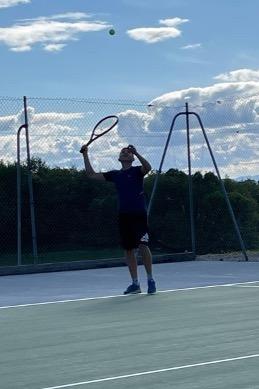 Armoy Tennis