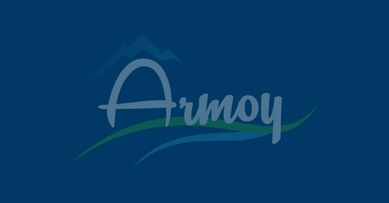 Image defaut Logo