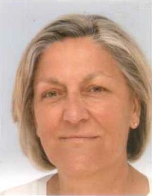 Martine ABDOUN